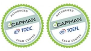 logos-toefl